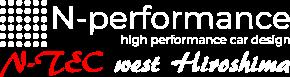 N-performance